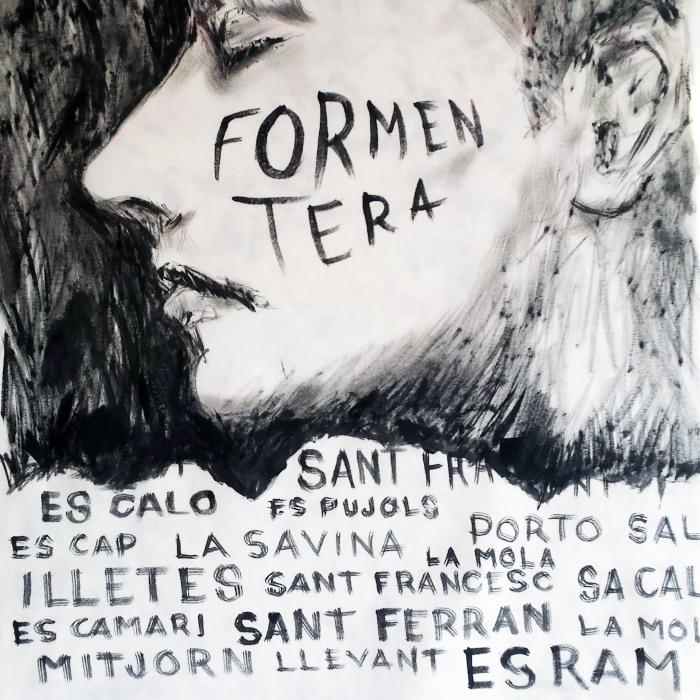 Hand Customs Formentera